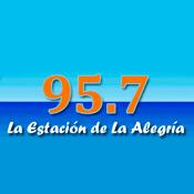 Radio 95.7 Popular Santa Maria
