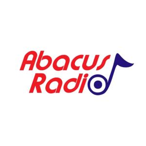 Radio Abacus Ocean