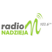 Radio Radio Nadzieja