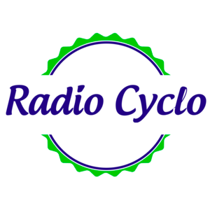 Radio Radio Cyclo