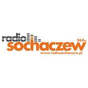 Radio Radio Sochaczew