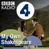 My Own Shakespeare