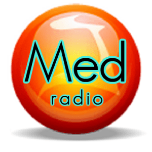 Radio Jazz Radio Spain