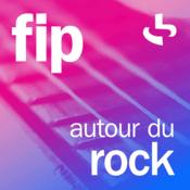 Radio FIP autour du rock