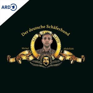 Podcast COSMO Der deutsche Schäferhund