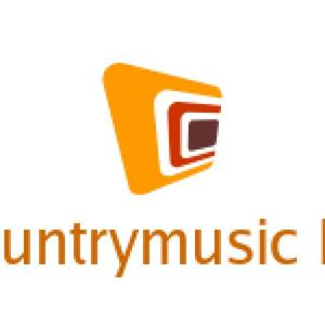 Radio countrymusicfm