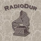 Radio Radio Dur