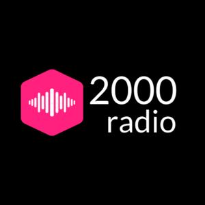 Radio 2000 Live