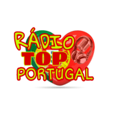 Radio Radio Top Portugal
