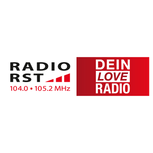 Radio Radio RST - Dein Love Radio