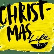 Radio Life Radio Xmas
