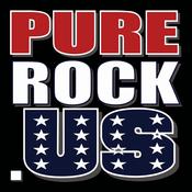 Radio PureRock.US - America's Pure Rock