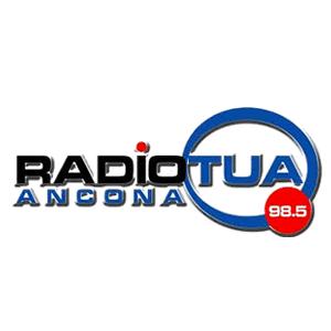 Radio Radio Tua
