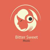 Radio Bitter Sweet Music