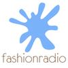 Fashion Radio