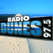 Radio Radio Dunes