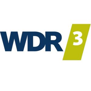 Radio WDR 3