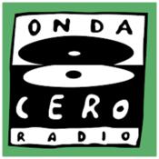 Podcast ONDA CERO - Goyo Jiménez