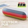 FFH Deutsch pur