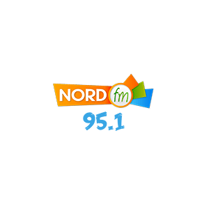 Radio Nord 95.1 FM Martinique