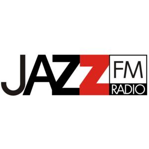 Radio Jazz FM BG