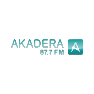 Radio Radio Akadera