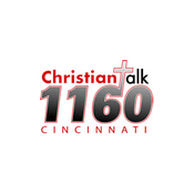 Radio WCVX - Christian Talk 1160 AM