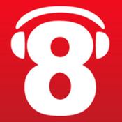 Radio Radio 8 FM Eindhoven