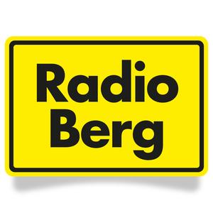 Radio Radio Berg