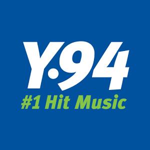 Radio KOYY-FM - Y94 93.7 FM