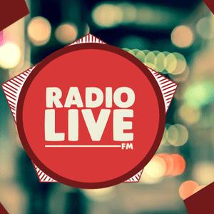Radio radiolive