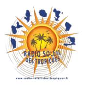 Radio Radio-Soleil-des-Tropiques