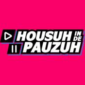 Radio SLAM! - HOUSUH IN DE PAUZUH