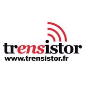 Podcast Trensistor Webradio