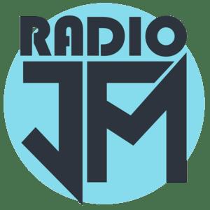 Radio radiojfm