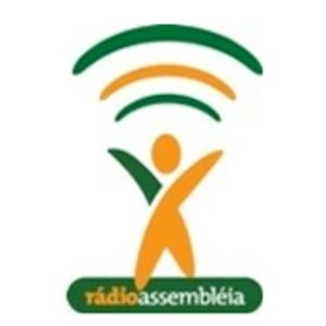 Radio Rádio Assembleia 96.7 FM