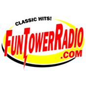 Radio Fun Tower Radio
