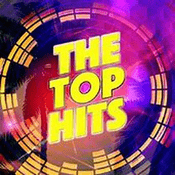 Radio top-hits
