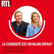 Podcast RTL - La curiosité est un vilain défaut