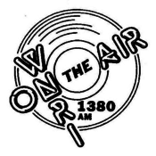 Radio WNRI - News Talk 1380 AM