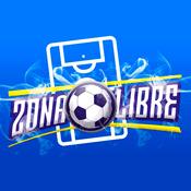 Radio Zona Libre De Humo