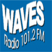 Radio Waves Radio 101.2 FM