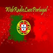 Radio Web Radio Luso Portugal