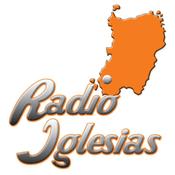 Radio Radio Iglesias Jazz & Soul