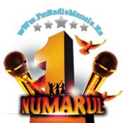 Radio Radio Manele