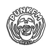 Radio Punk FM Brasil