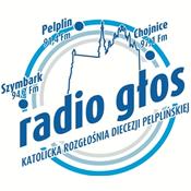 Radio Radio Głos