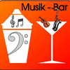 musik-bar