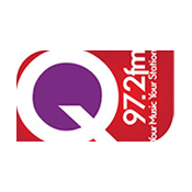 Radio Q 97.2