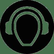 Radio coalfm